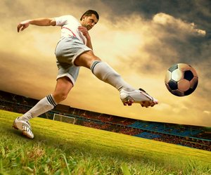best soccer tips in the world